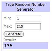 random_winner