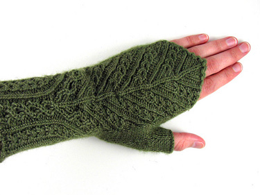 gable-mitts1