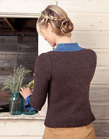 sylviasweater2