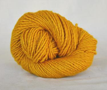organik-yellowstone_blog