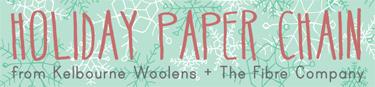 paperchaingraphic