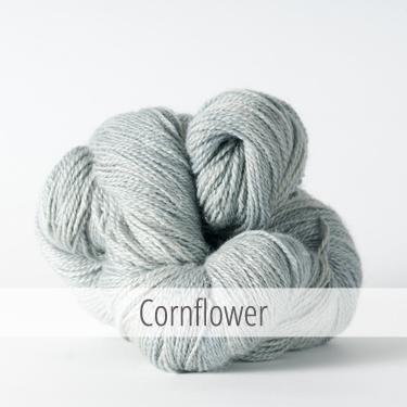 cornflower_375
