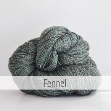 fennel_375