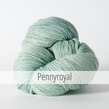 pennyroyal_375