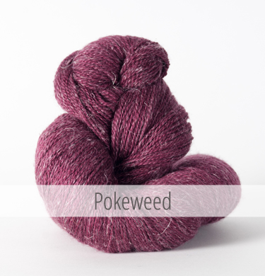 pokeweed_375 copy