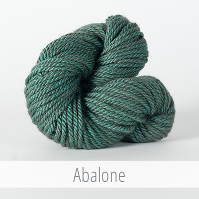 The Fibre Company's Road to China in Abalone