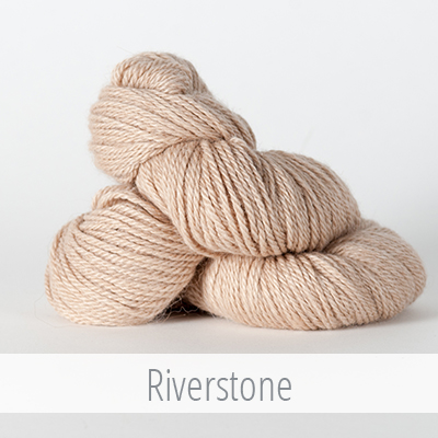 The Fibre Company's Road to China Light in Riverstone