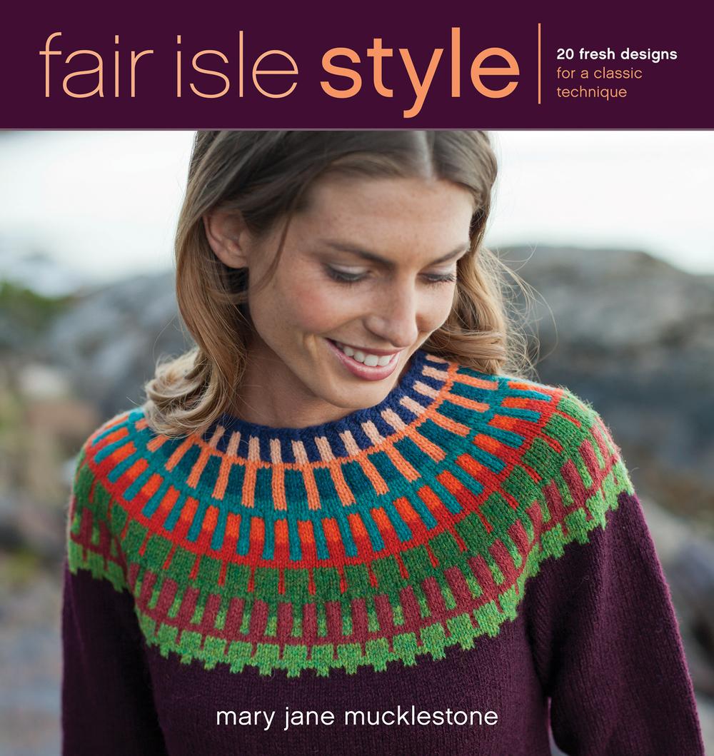 Fair Isle Style - jacket art.jpg
