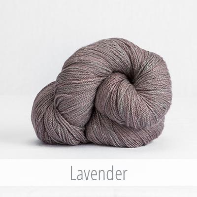 The Fibre Company's Meadow in Lavender