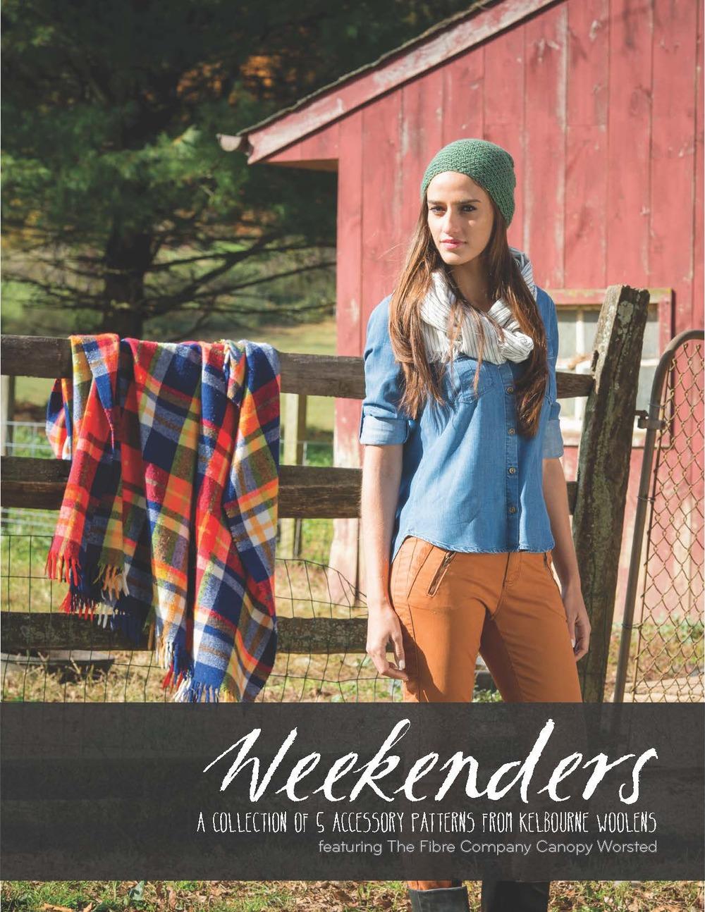 Weekenders Cover.jpg