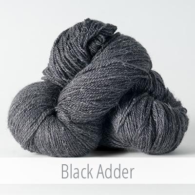 blackadderLG.jpg