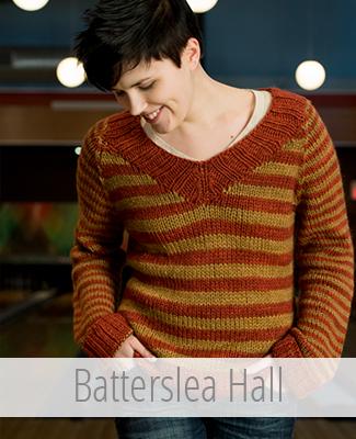 batterslea.jpg