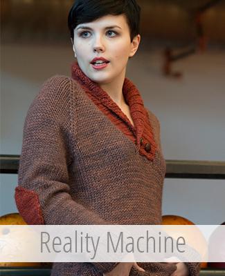 reality machine.jpg