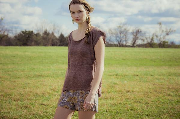 Copyright 2014 Amanda Stevenson Photography + Kelbourne Woolens