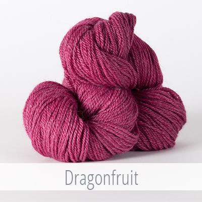 dragonfruit.jpg