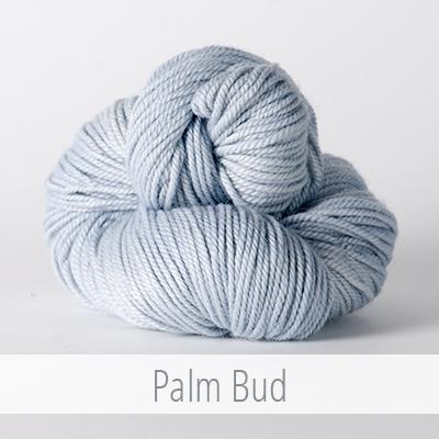 palmbud.jpg
