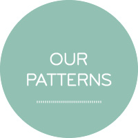 OURPATTERNS-BUTTON.jpg