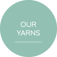 OURYARNS-BUTTON.jpg