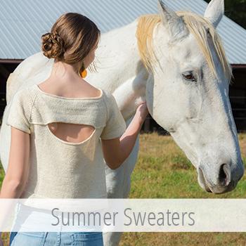 summersweatersmain.jpg
