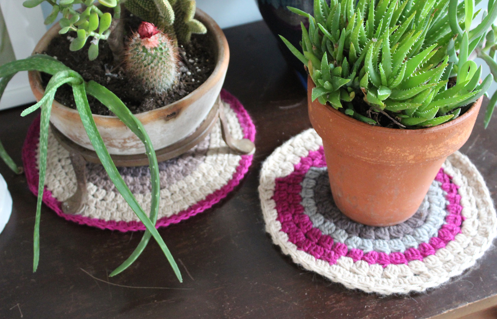 crochetcoasters06.jpg