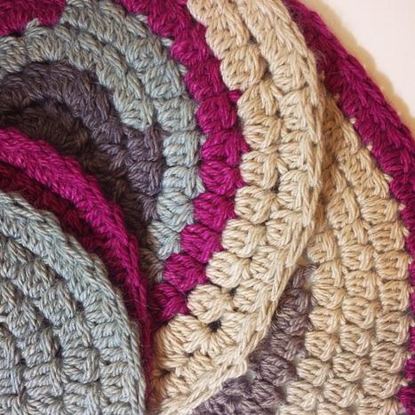 yarnfest1.jpg