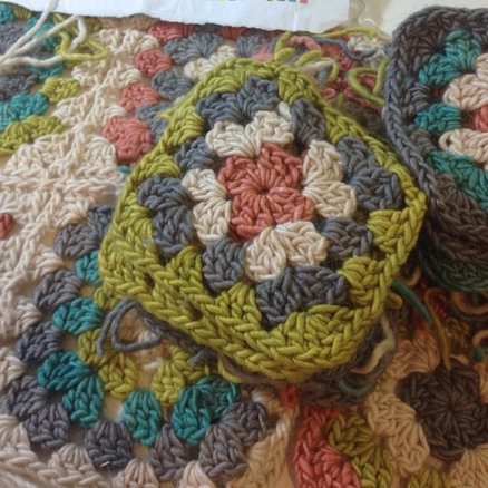 yarnfest2.jpg