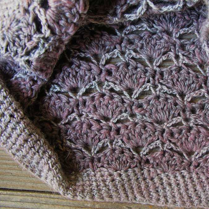 Next Steps in Crochet 1.jpg