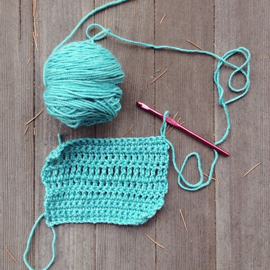 First Steps in Crochet 2.jpg