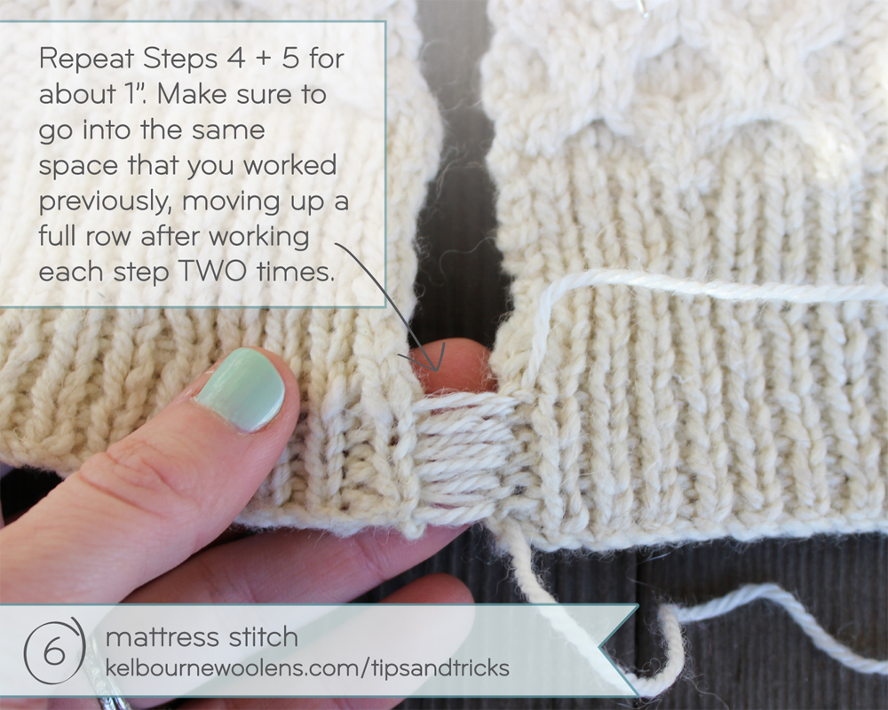 Amanda Seaming step6.jpg