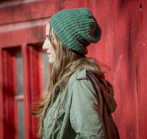 Baker Street Hat 6_sm.jpg