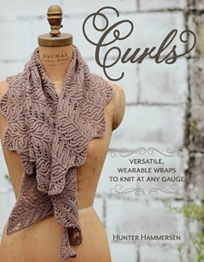 Curls_cover_small2.jpg