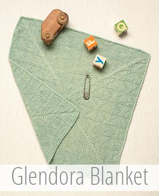 glendora blanket.jpg