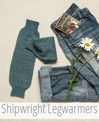 shipwright.jpg