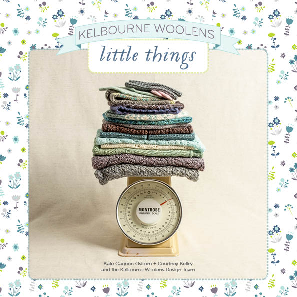 Little Things Collection