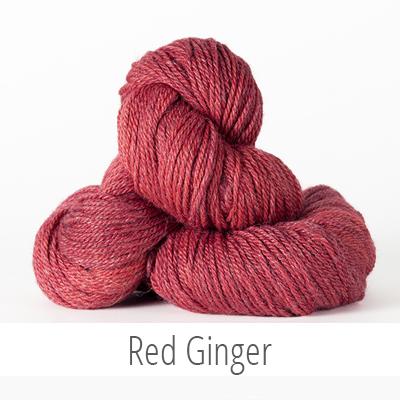 red ginger.jpg