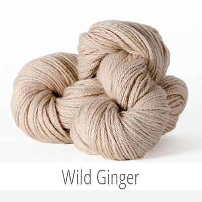wild ginger.jpg