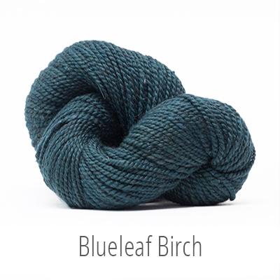 blueleafbirch.jpg