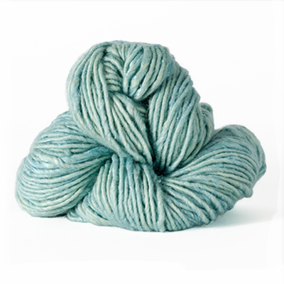 The Fibre Co. Terra Mint