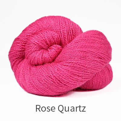 rose quartz.jpg