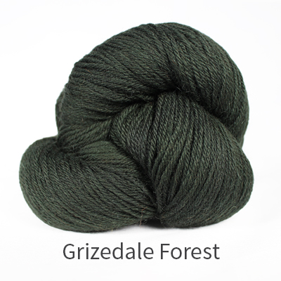 fingering grizedale forest.jpg