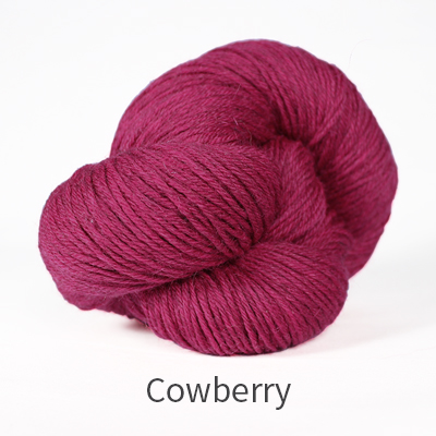 fingering cowberry.jpg