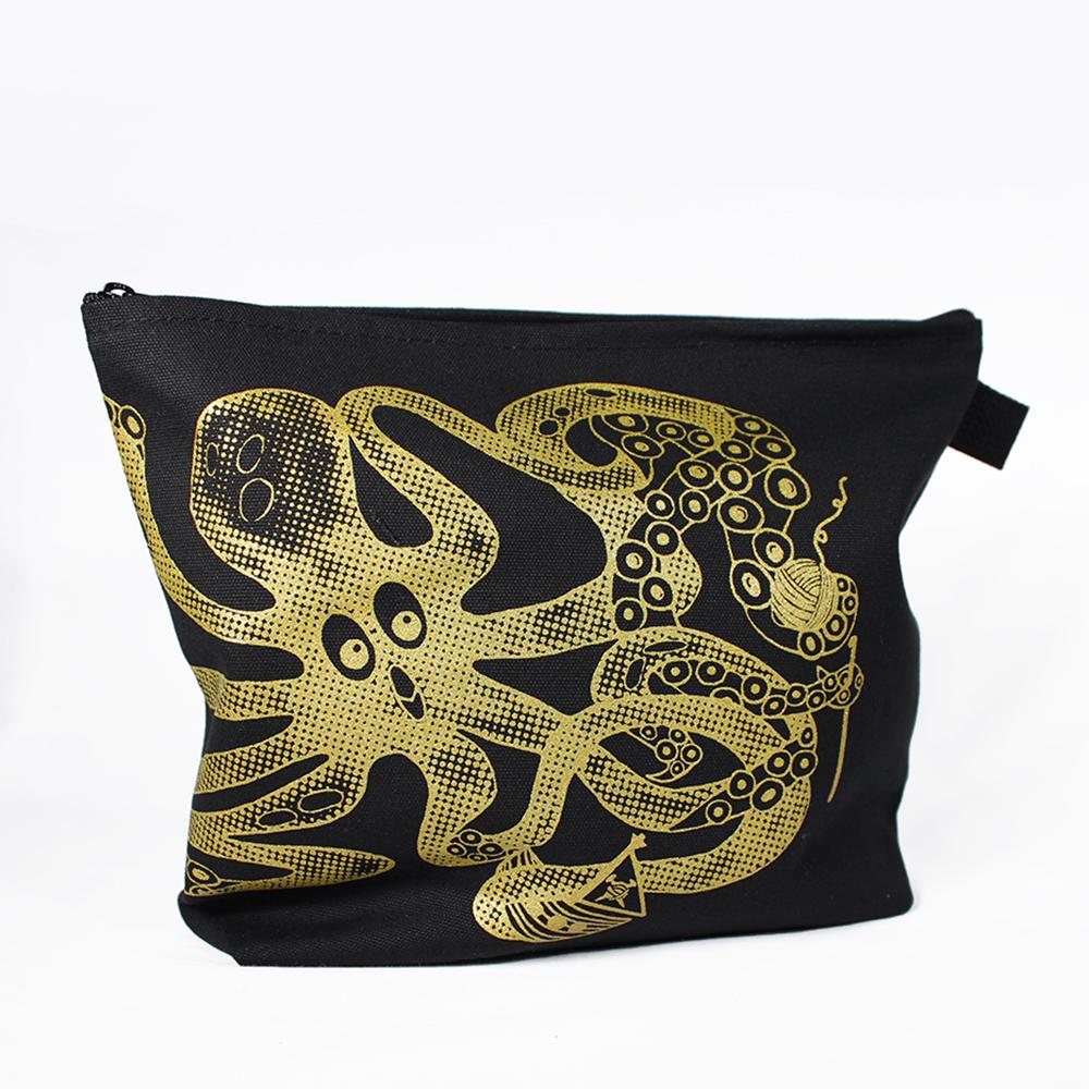 Lets Get Kraken 1.jpg
