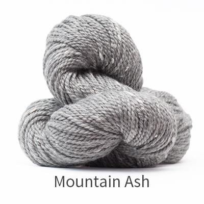 mountain ash.jpg