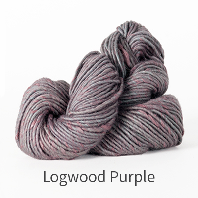 logwood purple.jpg