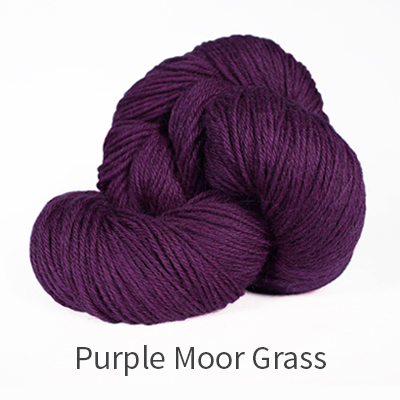 fingering purple moor grass.jpg