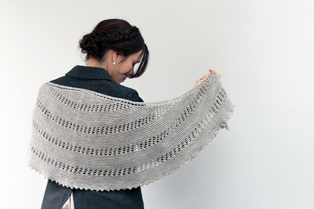 Hill top shawl.jpg