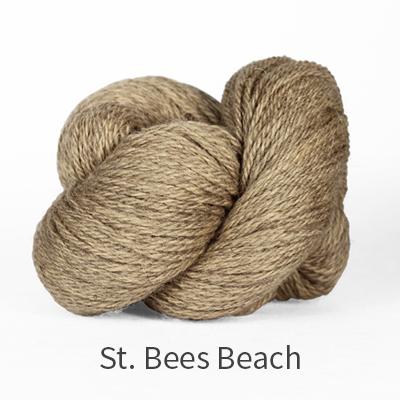 st bees beach.jpg