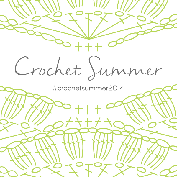 crochet summer 2014 logo.jpeg