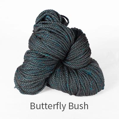 butterfly bush.jpg