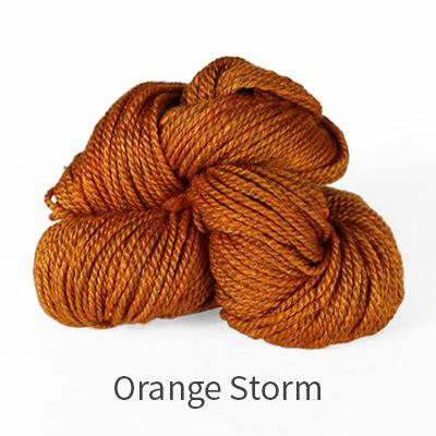 orange storm.jpg